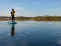 Paddle-board-Lower-Mill-Estate-2
