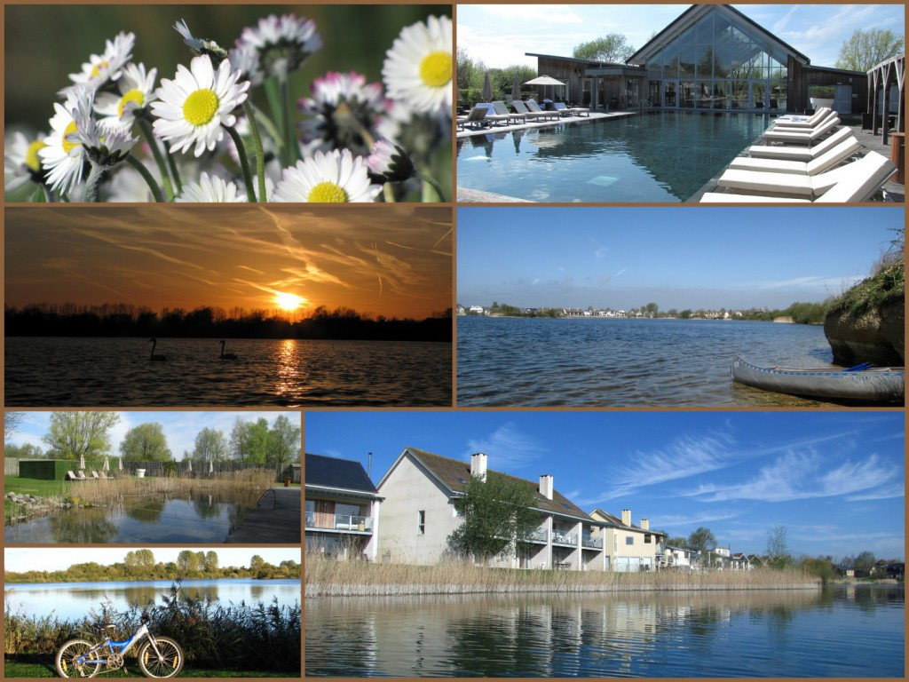 Cotswolds Self Catering Holiday Home