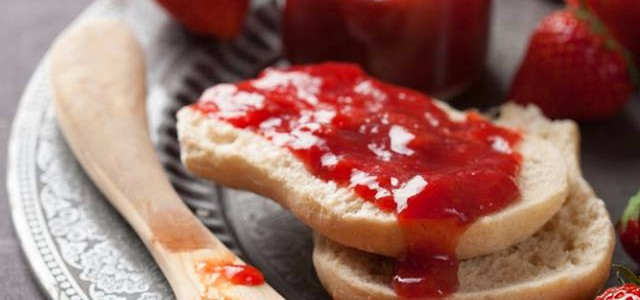 The Artisan Kitchen – delicious preserves handcrafted in Gloucestershire