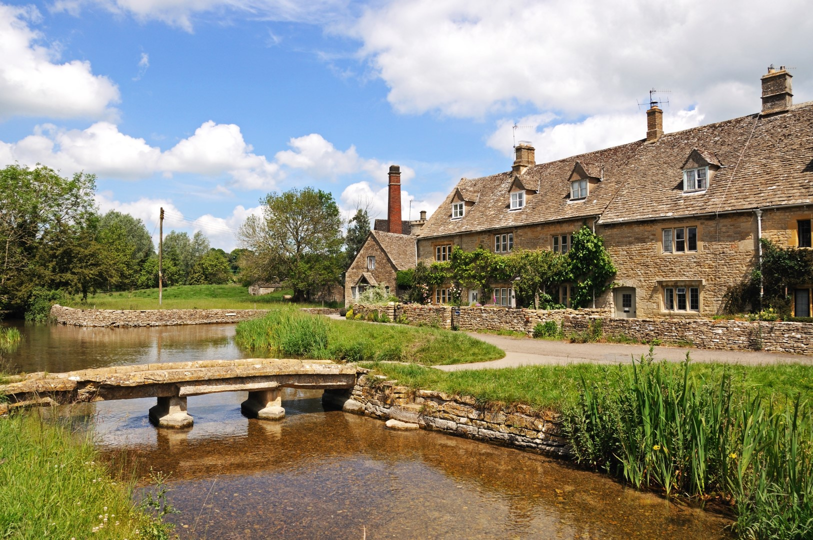 Explore The Cotswolds Cotswold Family Holidays