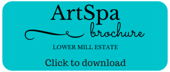 ArtSpa Brochure Lower Mill Estate Spa Cotswolds